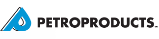 Logo Petroproducts